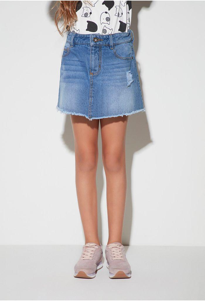 faldas-azulmedio-n030129-1