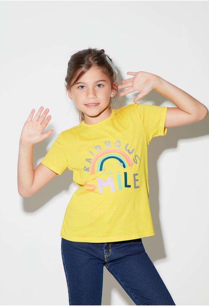 camisasyblusas-amarillo-n170184-1