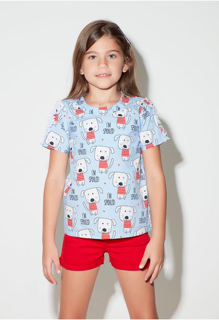 camisasyblusas-azulceleste-n170218-1