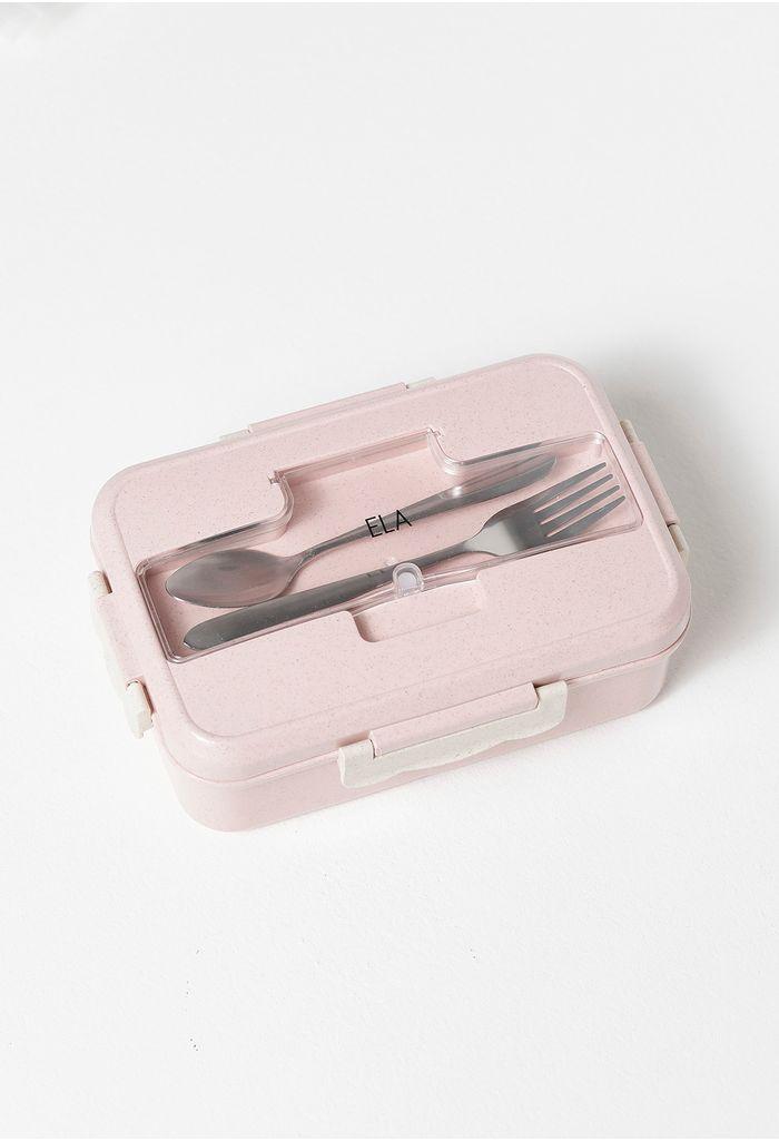 accesorios-pasteles-e770029-1-1