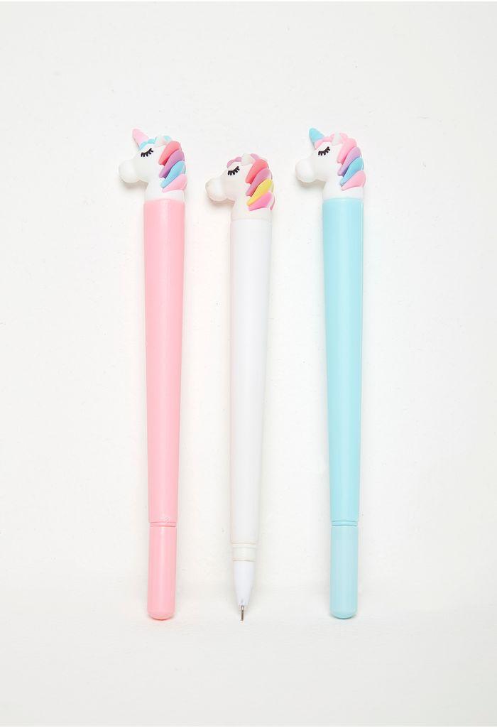 accesorios-multicolor-n770010-1