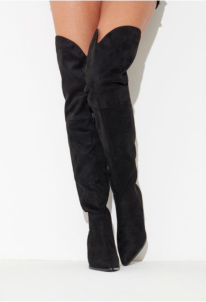 zapatos-negro-e084637-1