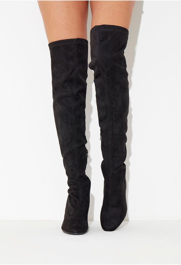 zapatos-negro-E084642-1