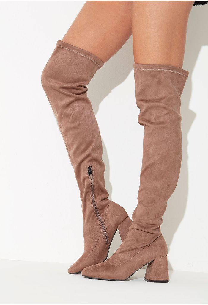 zapatos-gris-E084642-1