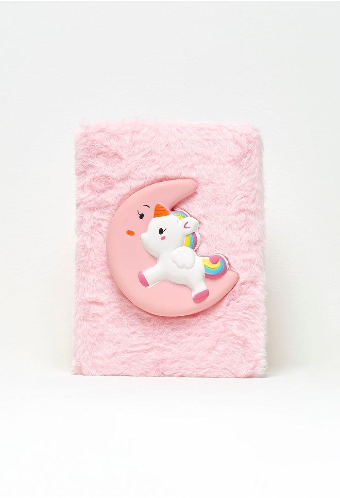 accesorios-rosado-N770012-1