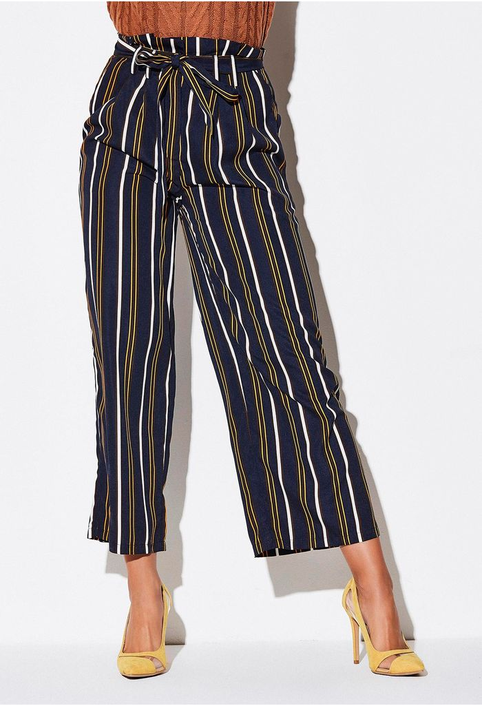 pantalonesyleggings-azul-e027165b-1