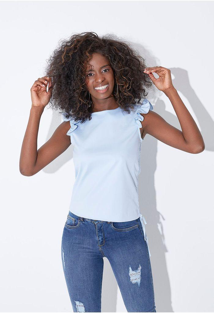 camisasyblusas-azulceleste-e156809e-1