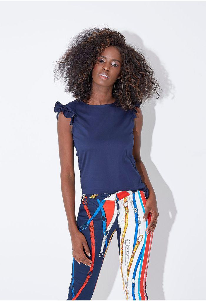 camisasyblusas-azul-e156809e-1