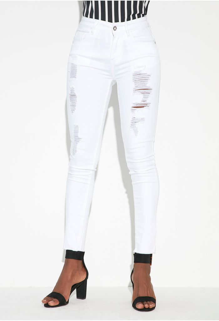 skinny-blanco-e135473d-1
