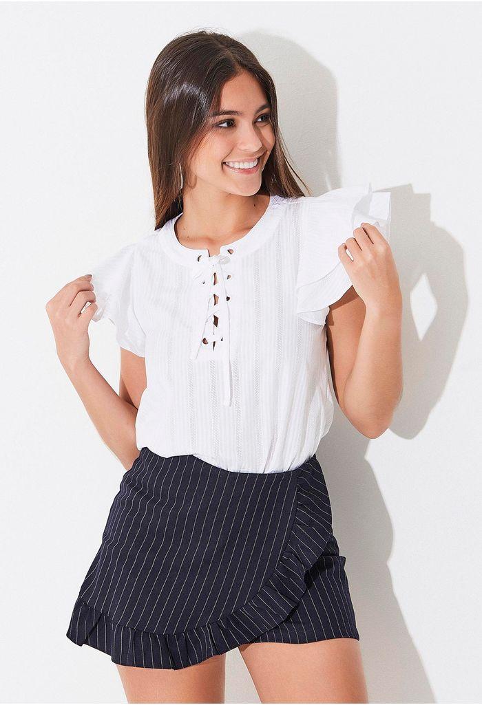 camisasyblusas-blanco-E158061-1-1