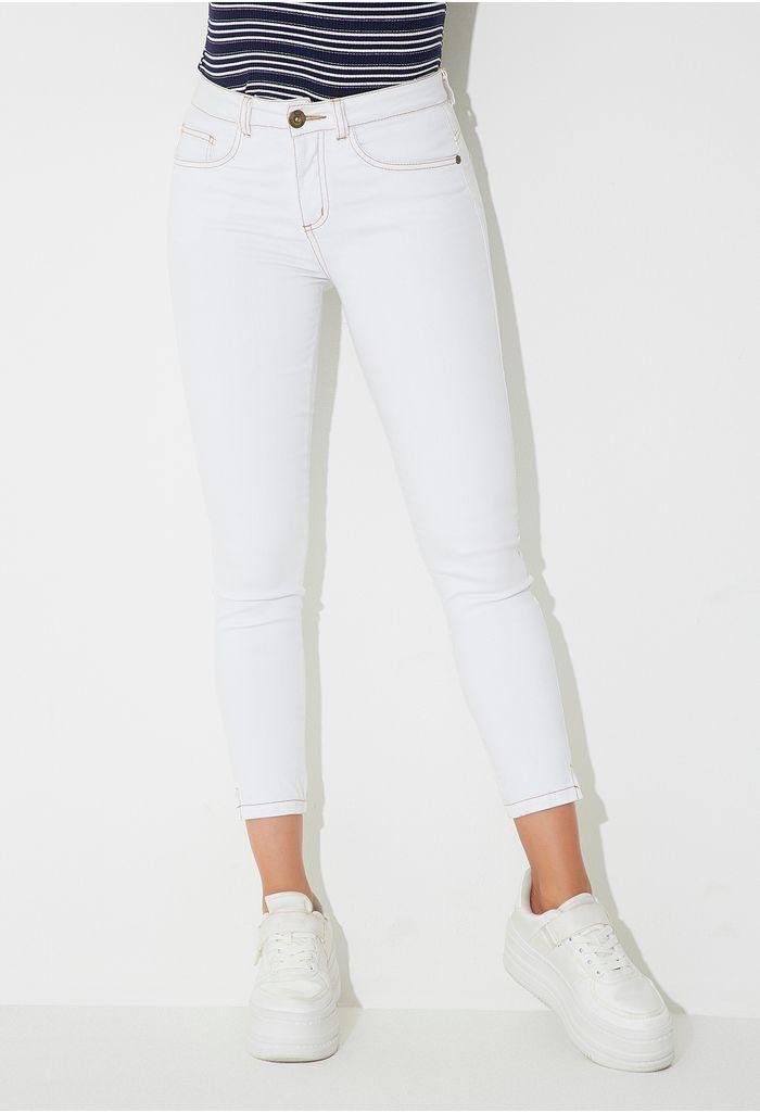 shorts-blanco-e136309-2