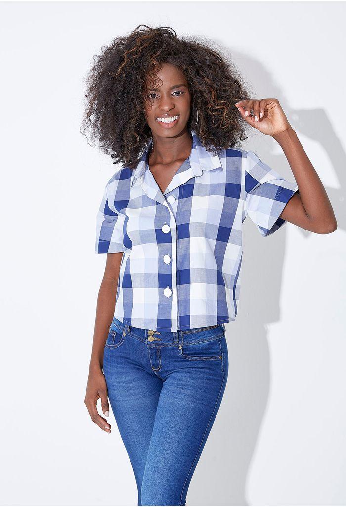 camisasyblusas-azul-e158088-1