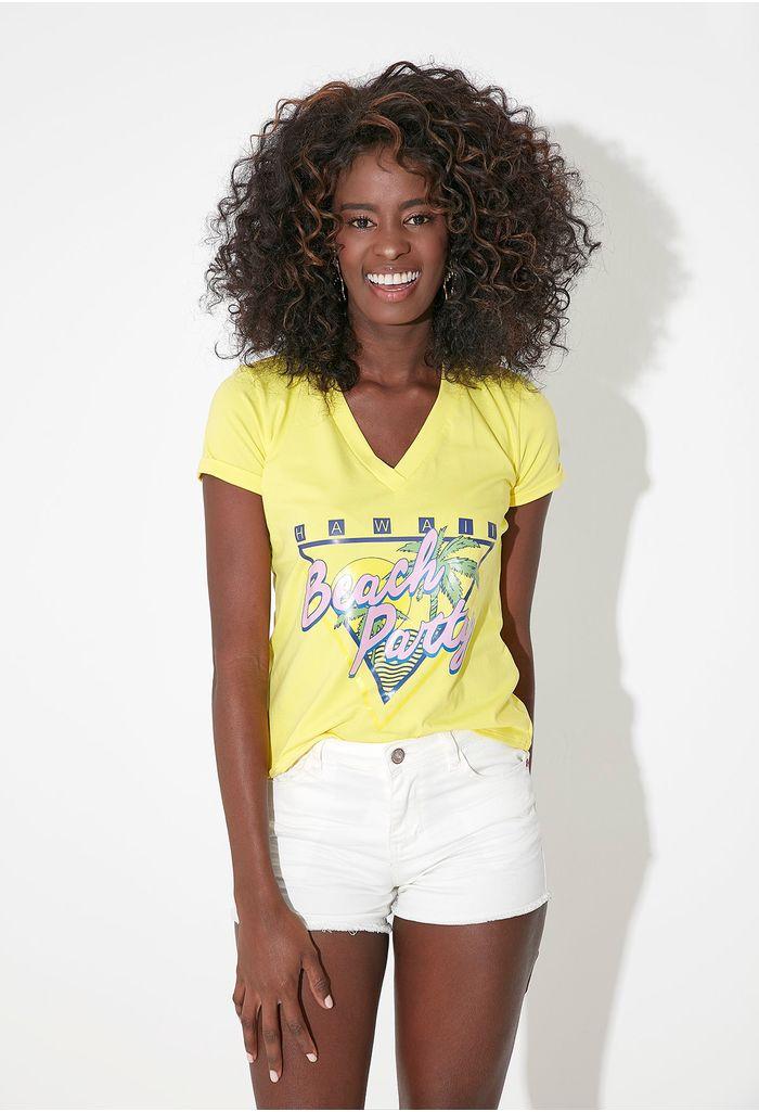 camisasyblusas-amarillo-E158090-1