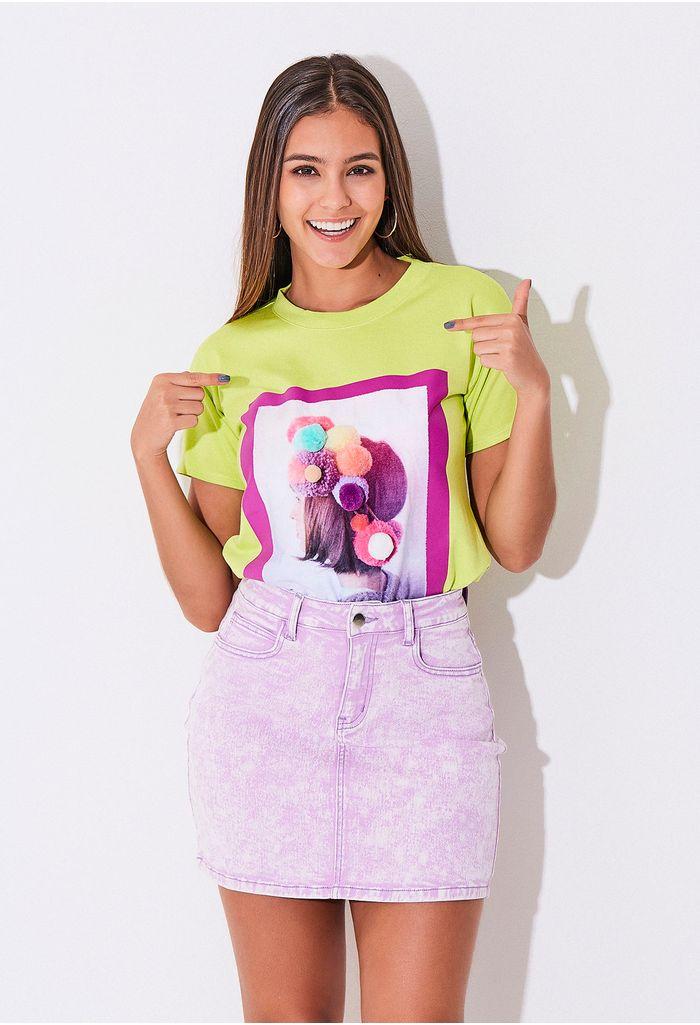 camisetas-verde-E158108-1