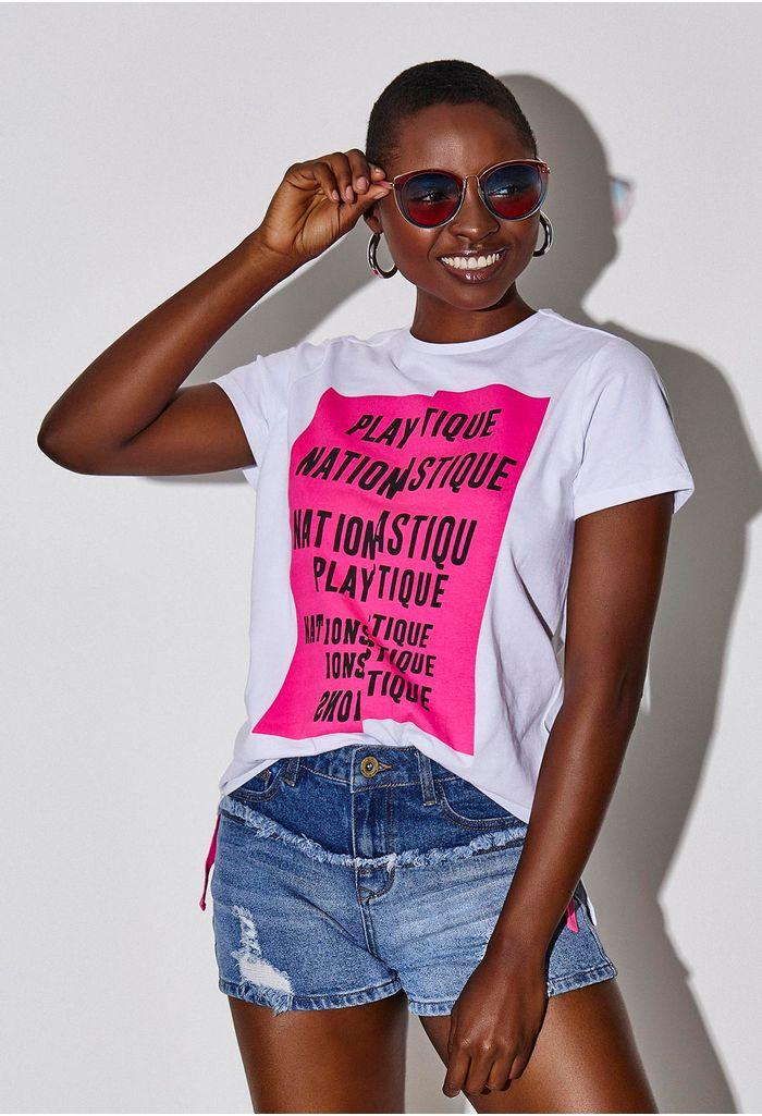 camisetas-rosado-e158151-1