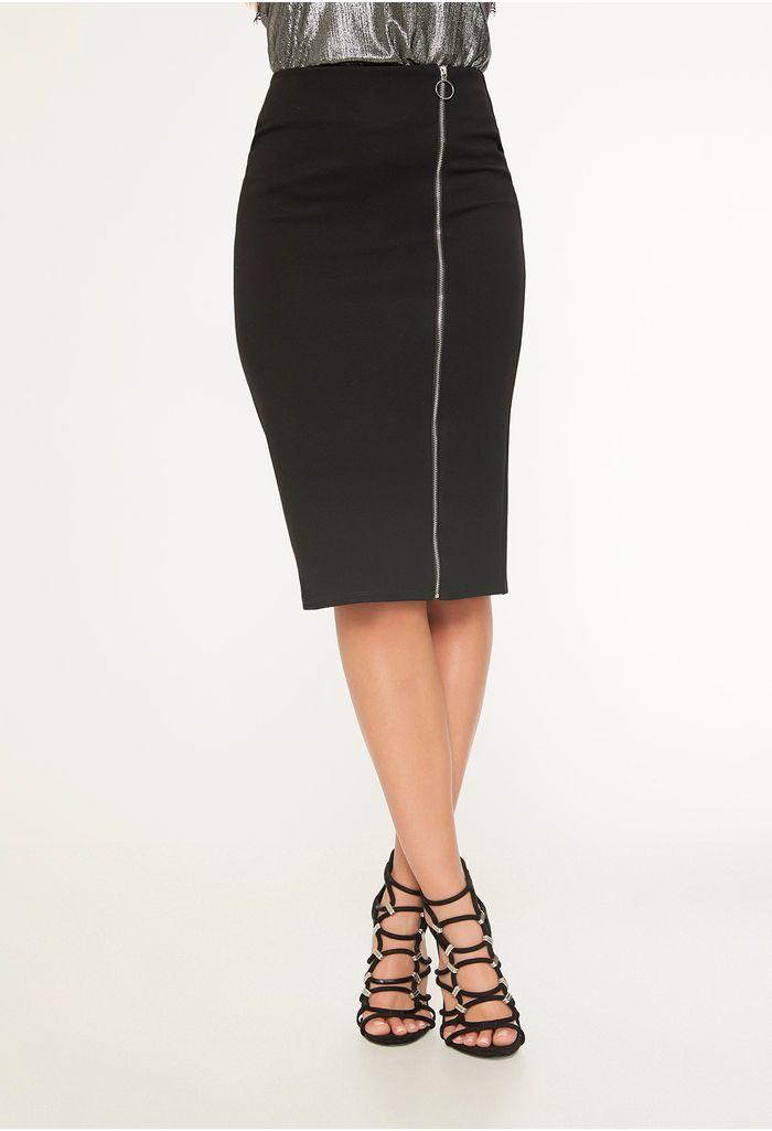 faldas-negro-e035010-1