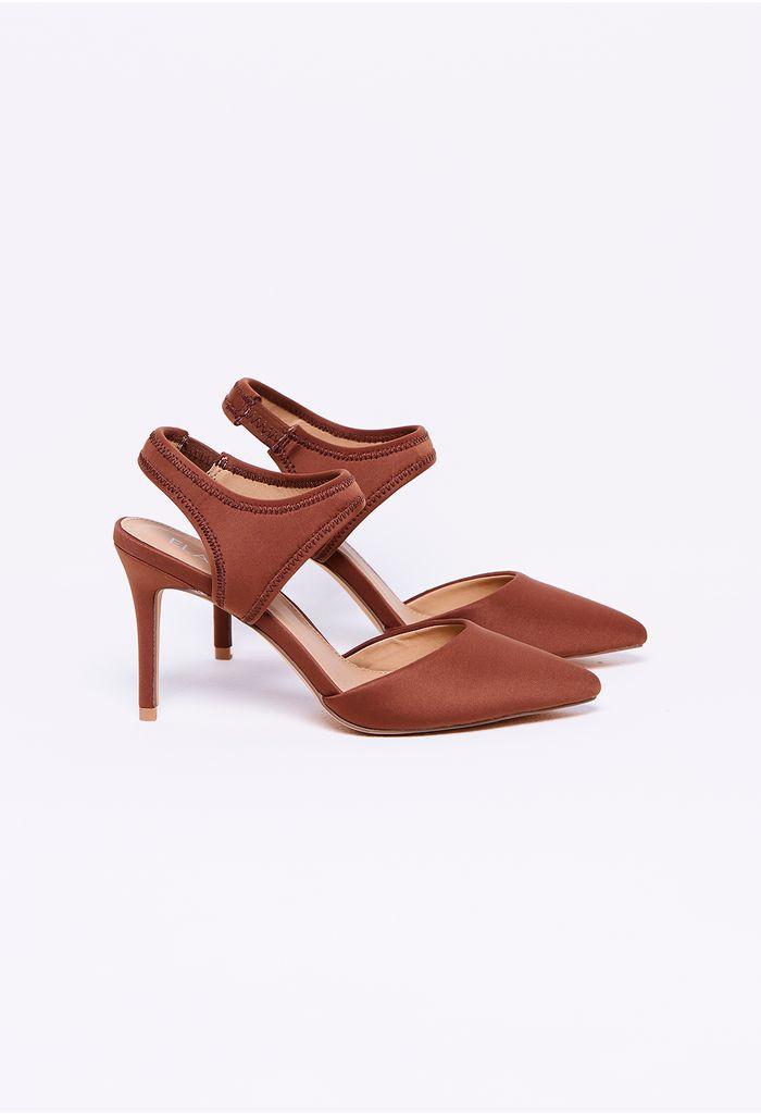 zapatos-cafe-e361357a-1