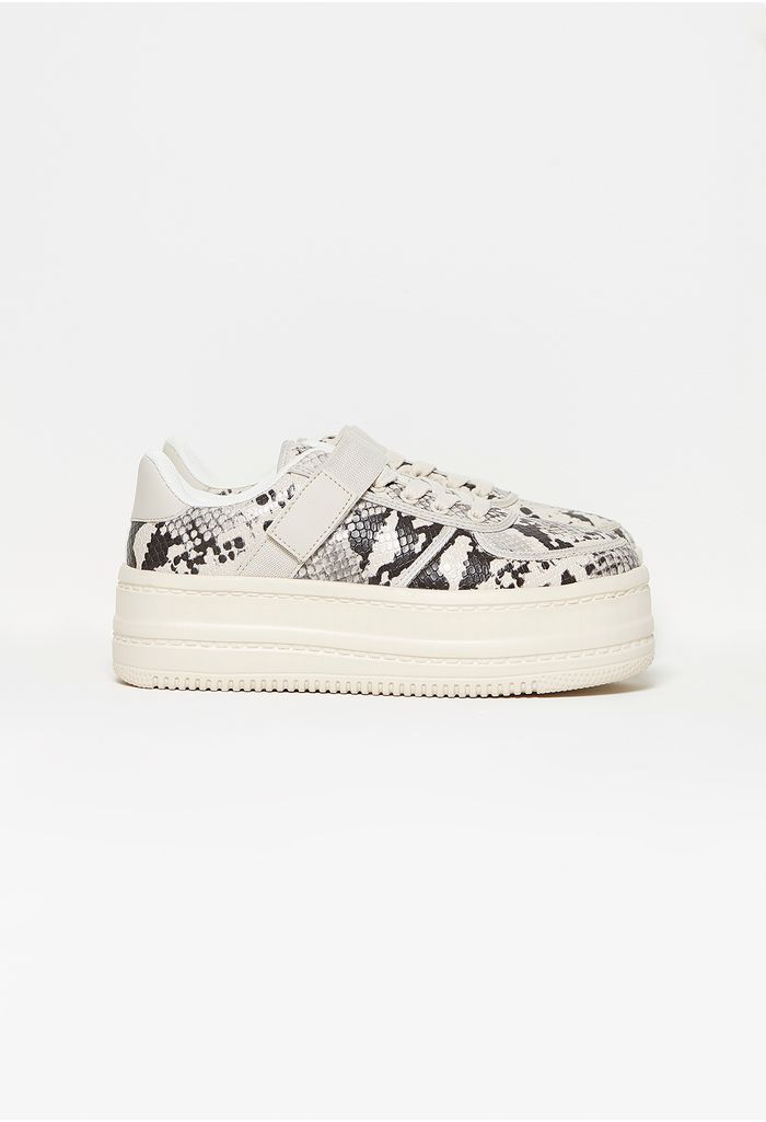 zapatos-combinado-e351405-1