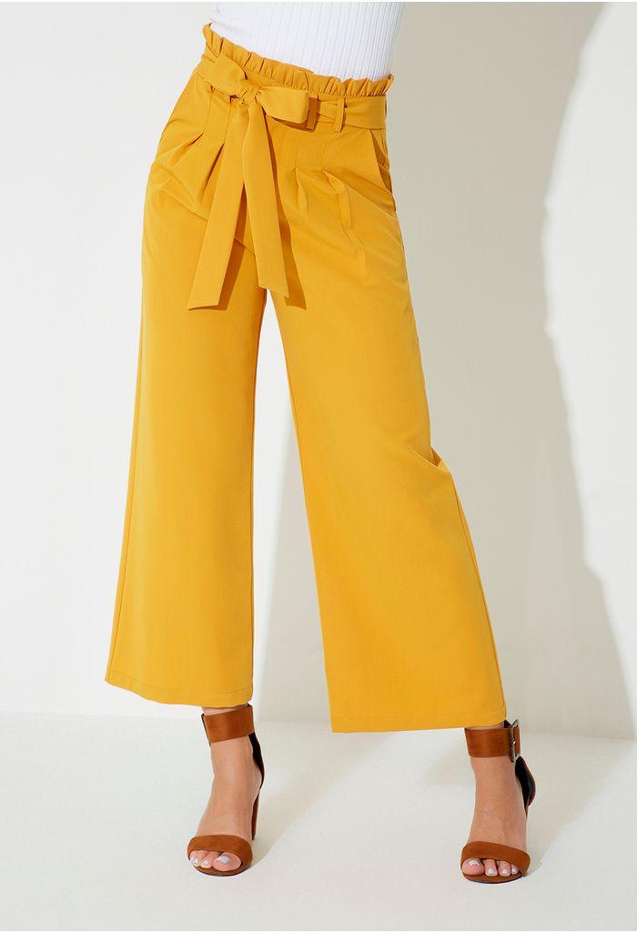 pantalonesyleggins-amarillo-e027292-2-1