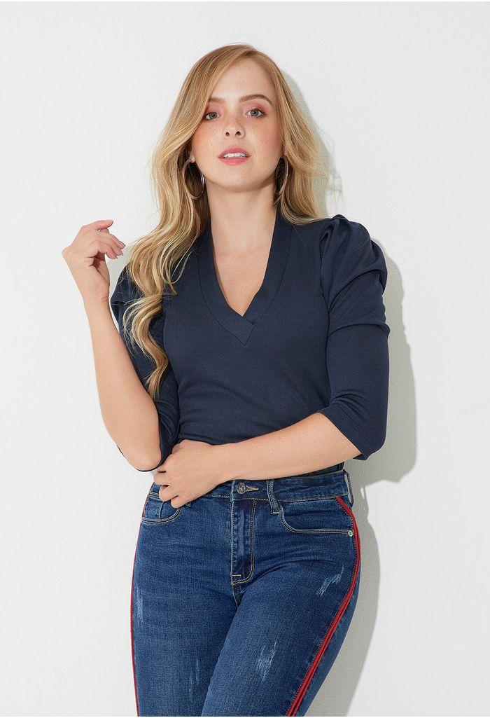 camisasyblusas-azul-e170182-2