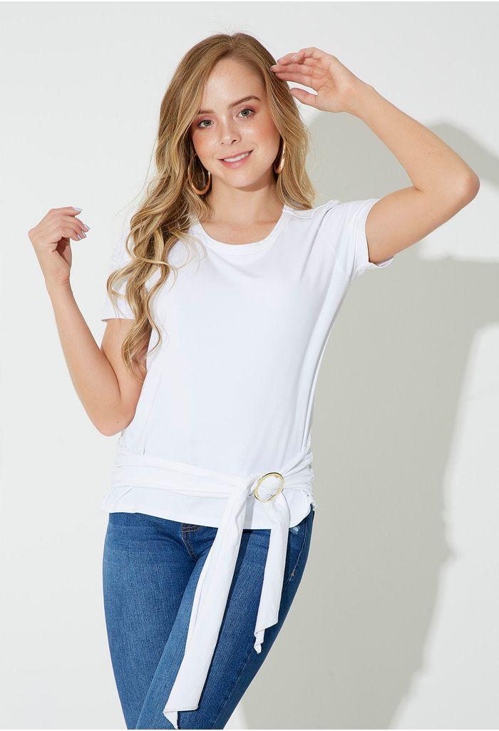 camisasyblusas-blanco-e170204-2-1