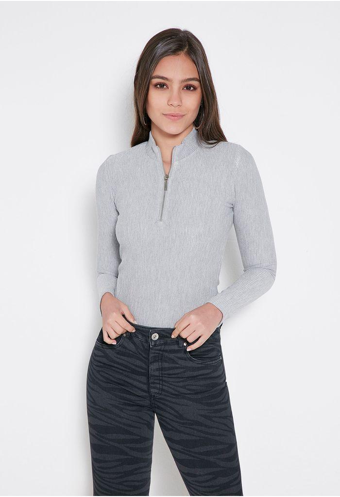 camisasyblusas-gris-e170216-1