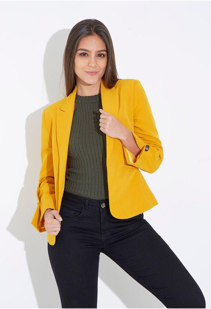 chaquetas-amarillo-e301533-1