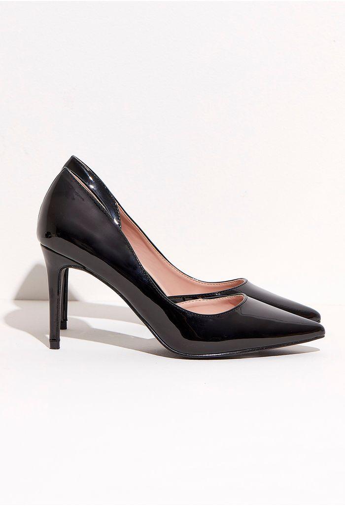 zapatos-negro-E361356-1