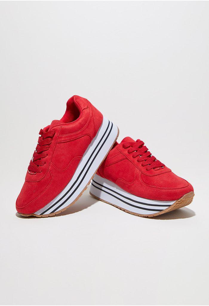 zapatos-rojo-e351401a-1