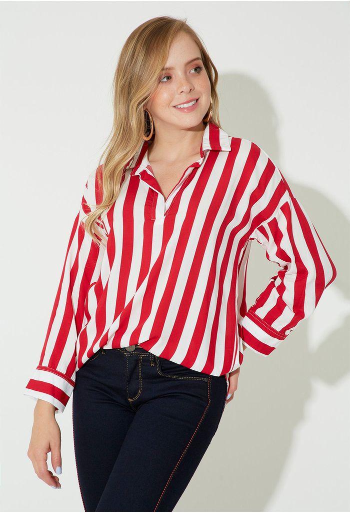 camisasyblusas-rojo-e222154d-2