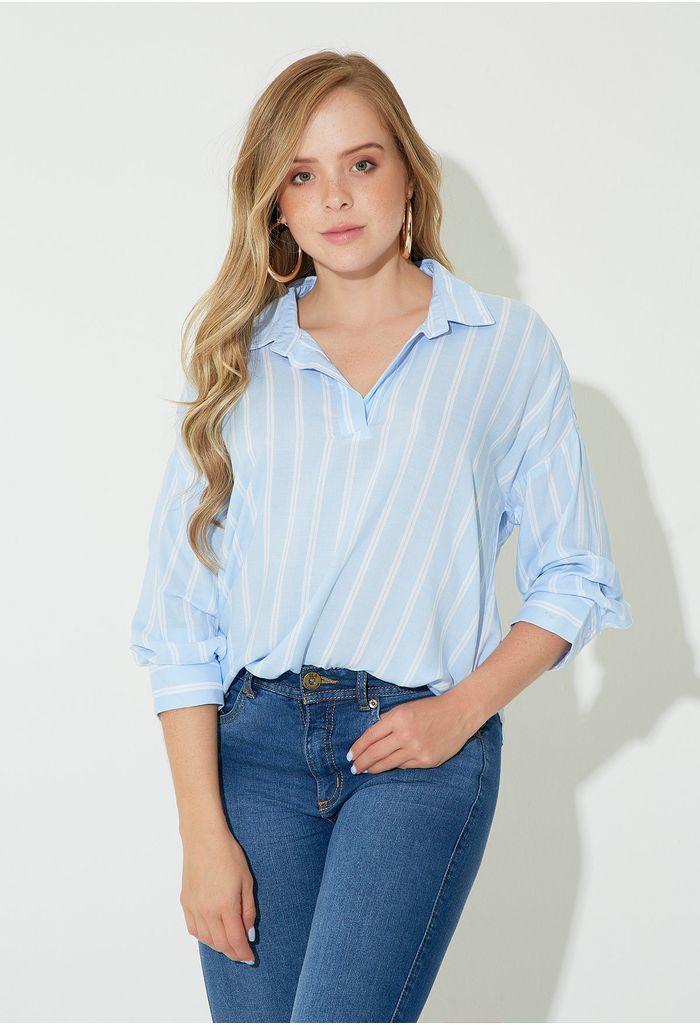 camisasyblusas-azulpastel-e222154d-2