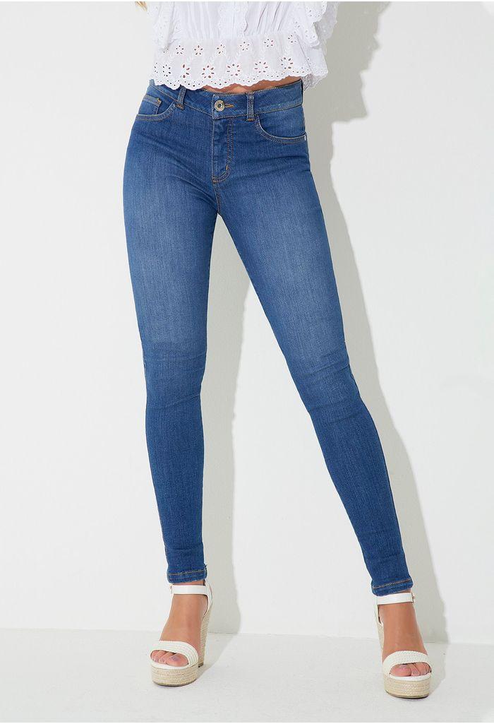 skinny-azul-e136258-2
