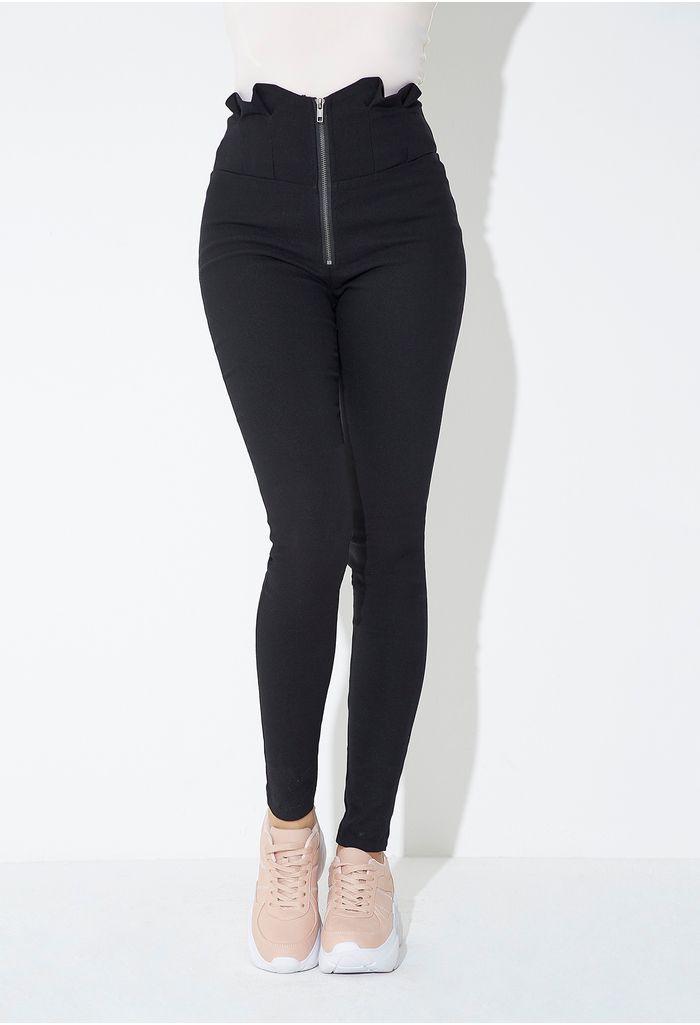 pantalonesyleggings-negro-E251431A-1