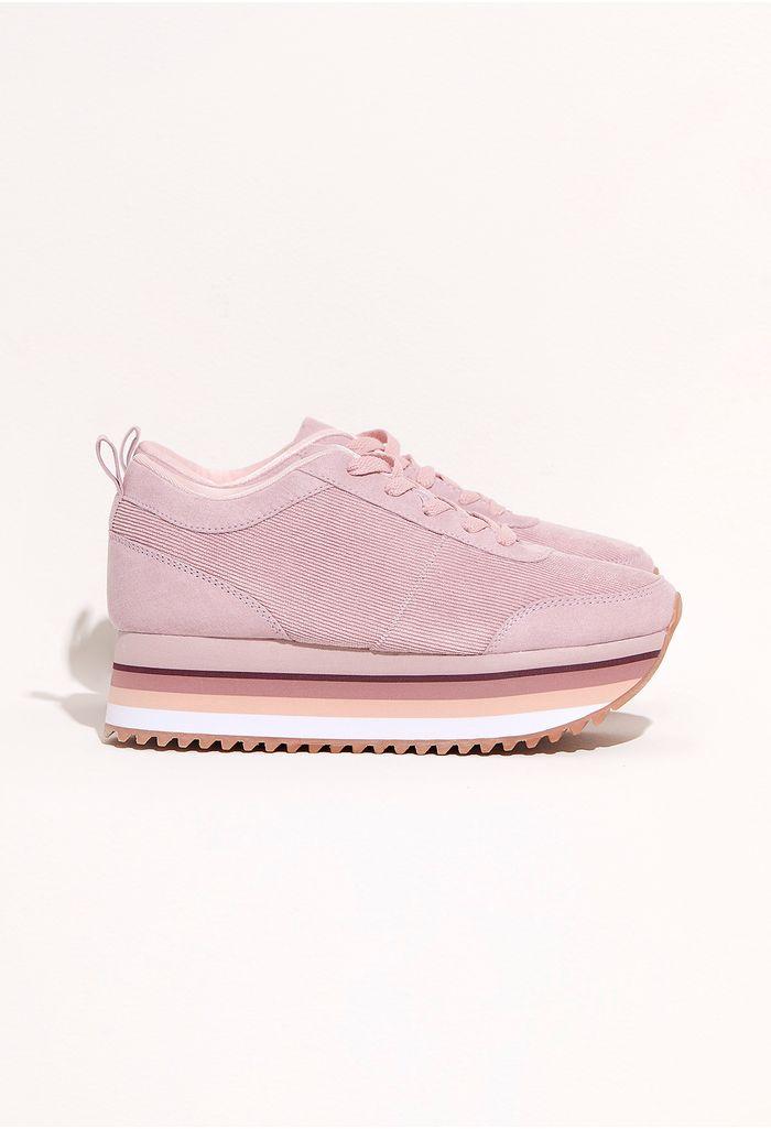 zapatos-morado-E351407-1