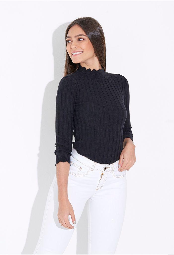 camisasyblusas-negro-e170177-1