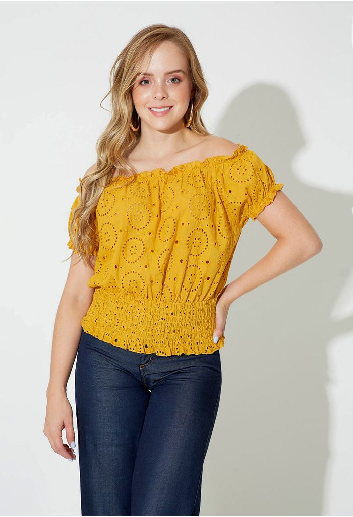 camisasyblusas-amarillo-e170293-2-1