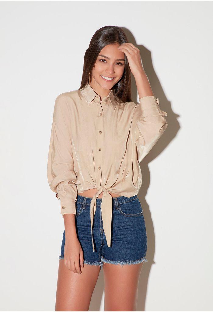 camisasyblusas-beige-e170306-1