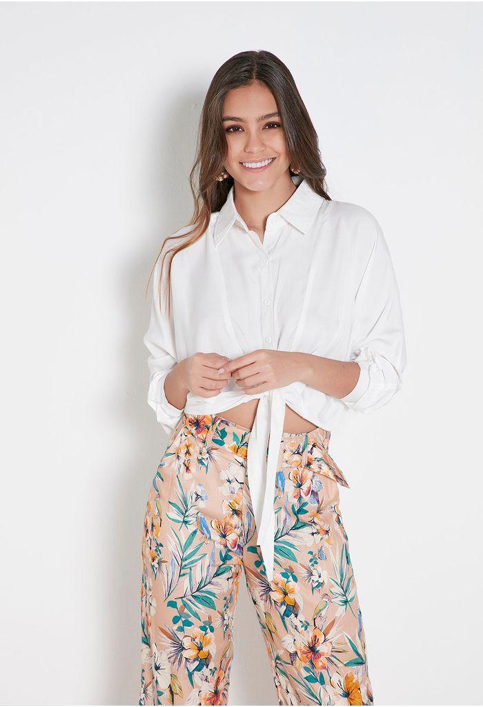 camisasyblusas-natural-e170306-1