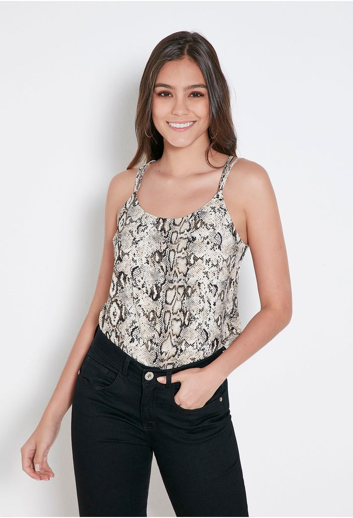 camisasyblusas-caki-e170343-1