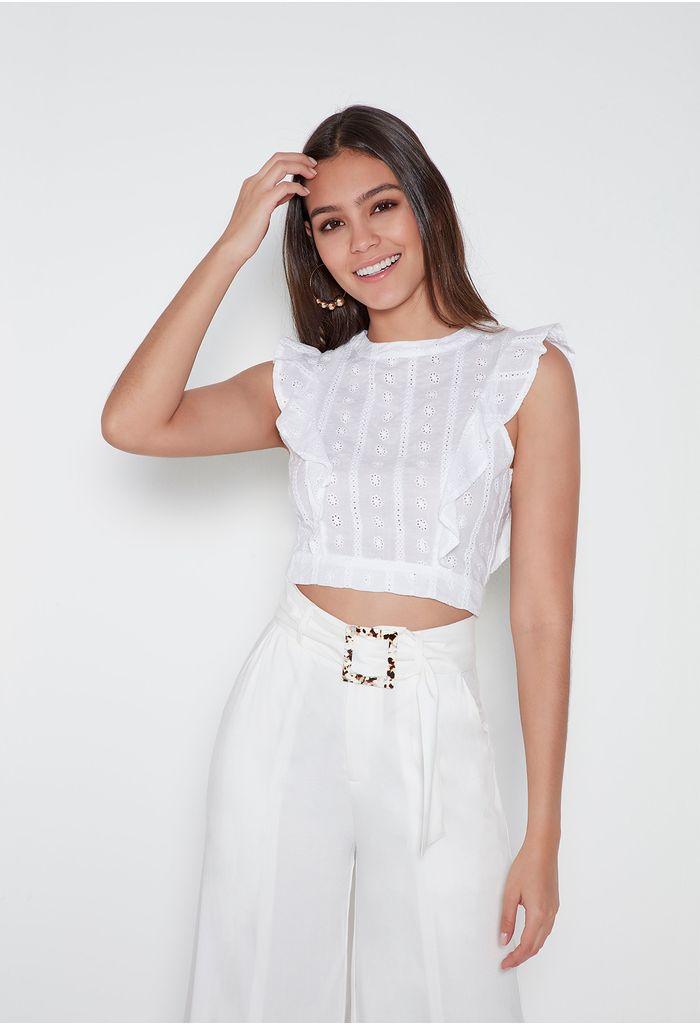 camisasyblusas-blanco-e170359-1