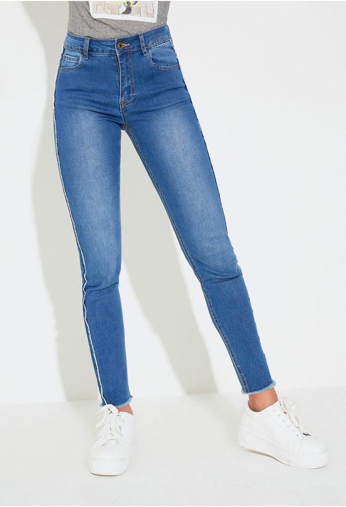 skinny-azulmedio-e136241-1