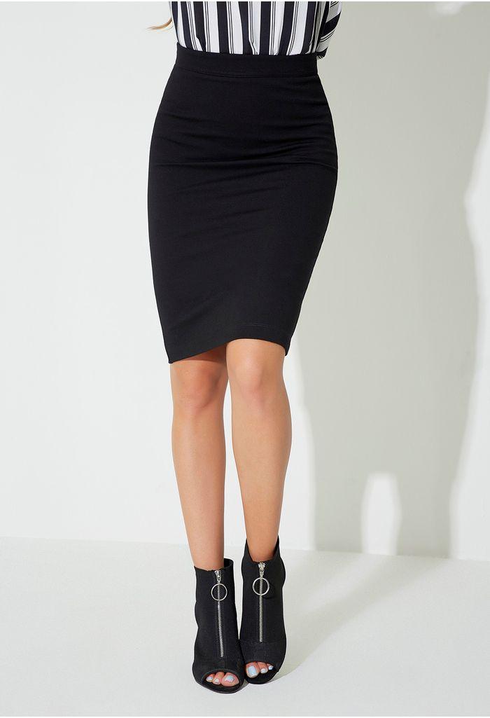 faldas-negro-e034999-2