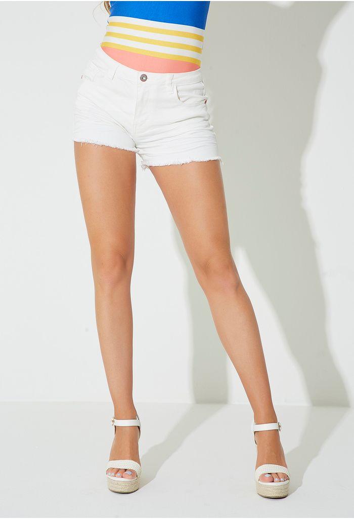 shorts-natural-e103346e-2