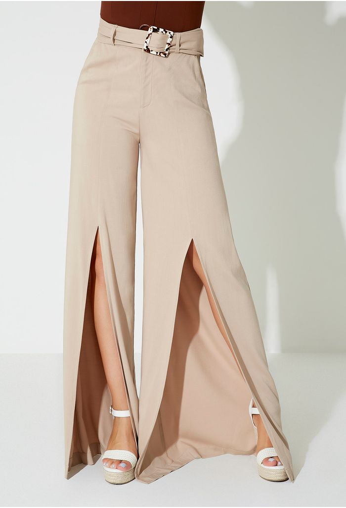 pantalonesyleggins-beige-e027288-2-1