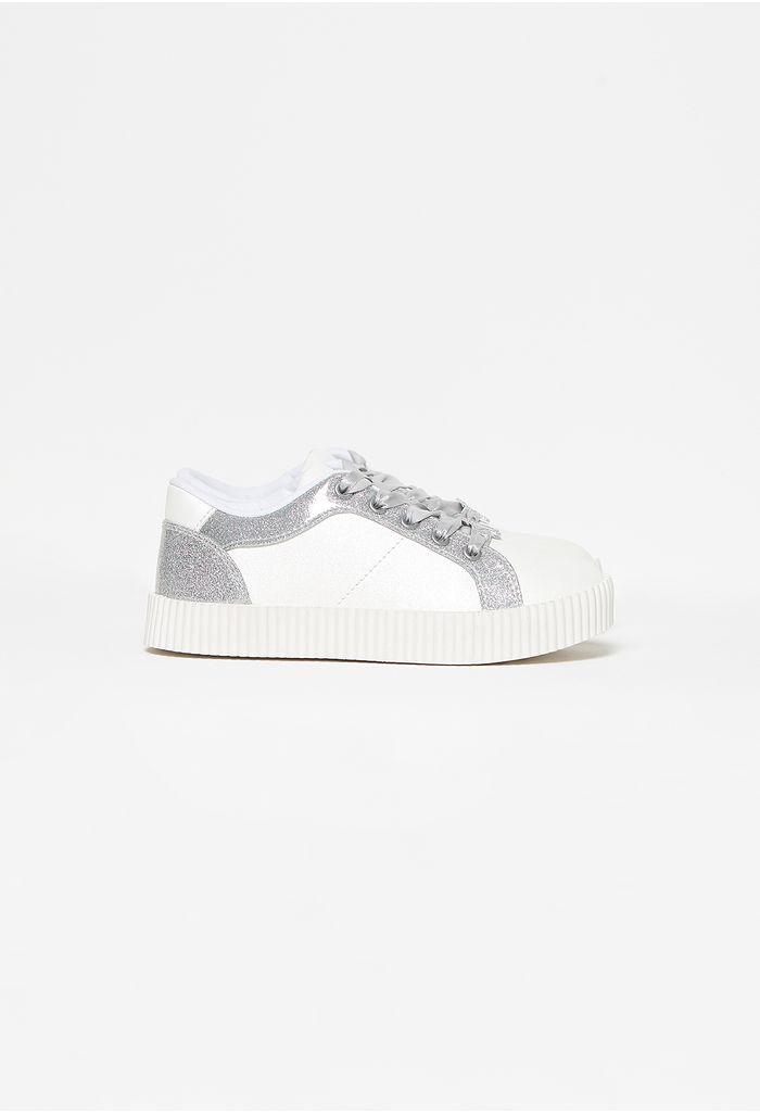 zapatos-blanco-N350049-1
