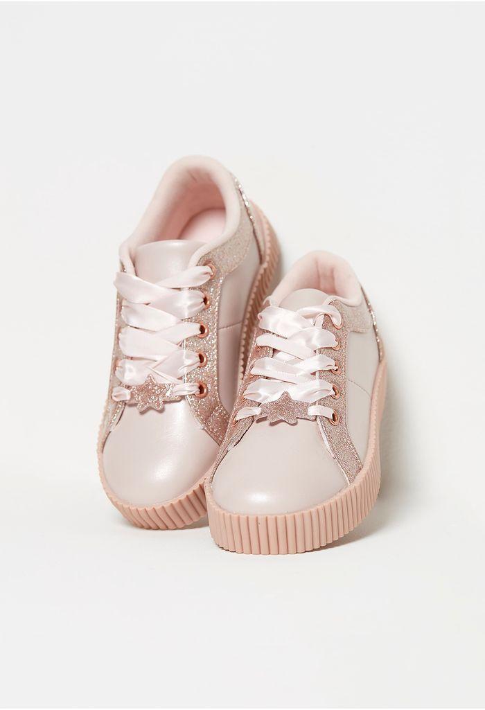 zapatos-pasteles-N350049-1