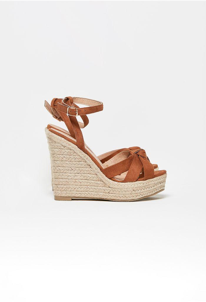 zapatos-tierra-e161714-1