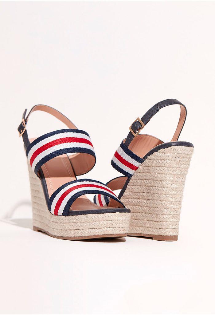 zapatos-multicolor-E161699-1