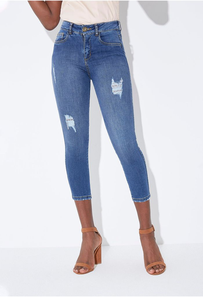 shorts-azul-e136097-1