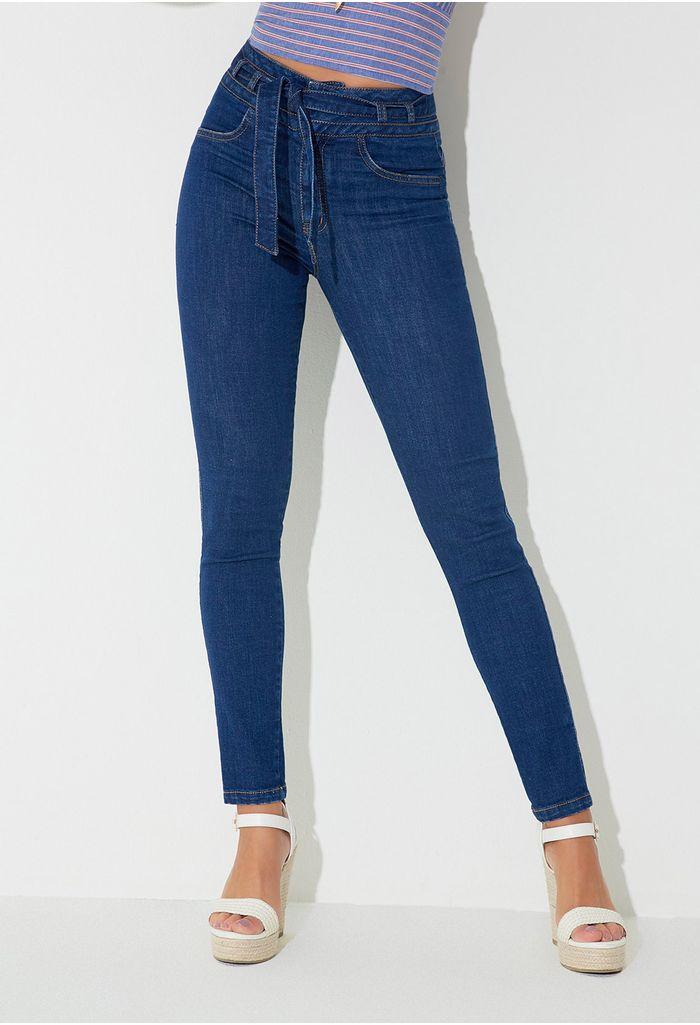 skinny-azul-e136251-2